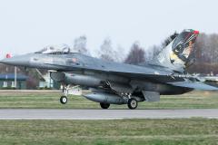 Malbork Air Base (EPMB)