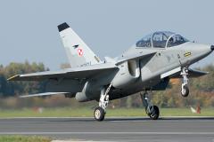 Deblin Air Base (EPDE)